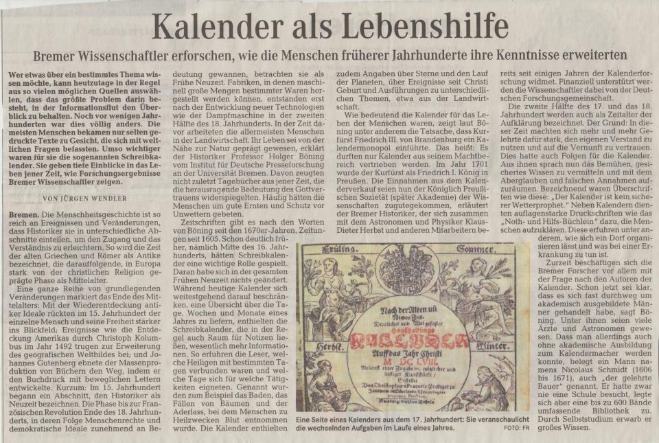Weser-Kurier-5-Dez-2014-Seite-28.jpg